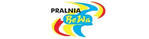 http://www.pralniabewa.pl
