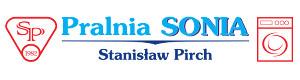 http://www.pralniasonia.pl