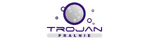 http://pralnie-trojan.pl