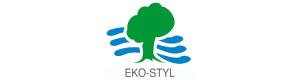http://eko-styl.eu