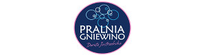 http://www.pralnia-gniewino.pl/?page=home