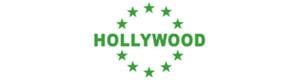 http://hollywoodsa.pl/pl