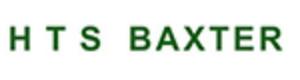 http://hts-baxter.pl/pl