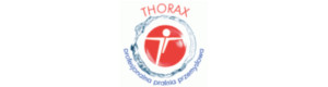 http://thorax.pl