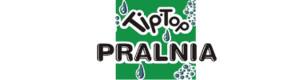 http://www.pralnia-tip-top.com