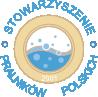 Pralnictwo Polskie